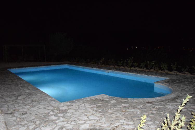 Ferienhaus Villa Carina (607232), Serra San Quirico, Ancona, Marken, Italien, Bild 9