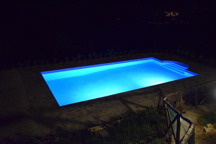 Ferienhaus Villa Carina (607232), Serra San Quirico, Ancona, Marken, Italien, Bild 10