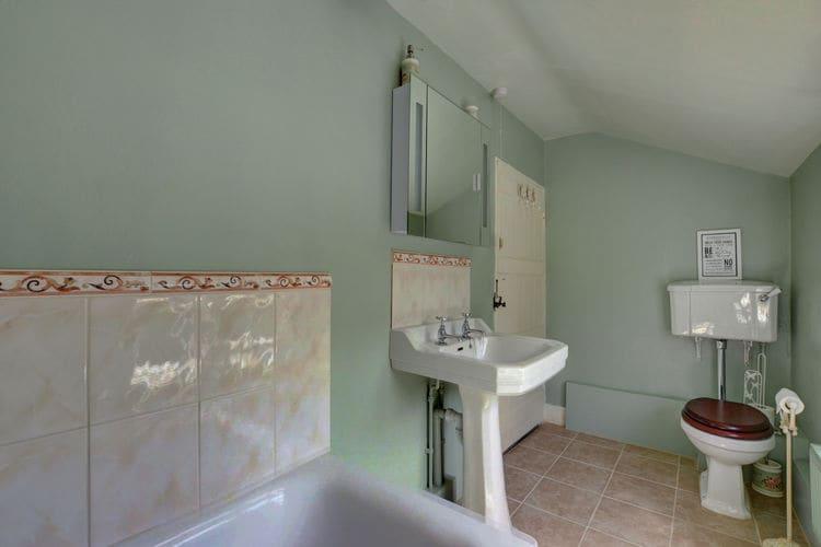 Holiday house Summer Cottage (611255), Northiam, Sussex - Brighton, England, United Kingdom, picture 15
