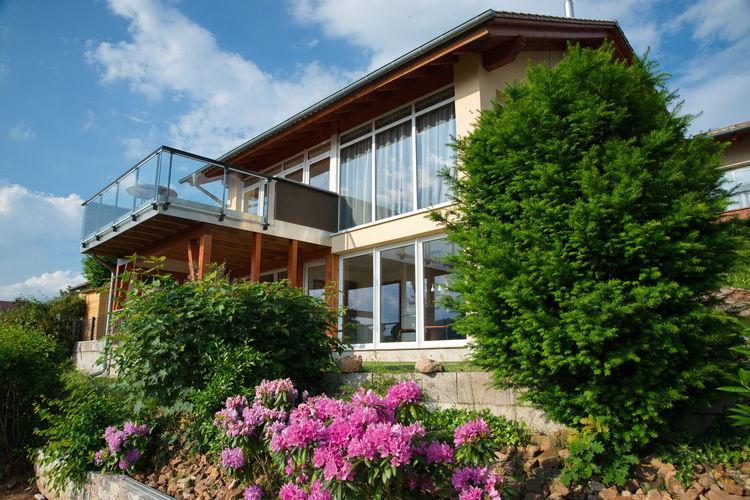 Appartement    Waldeck  Piemont