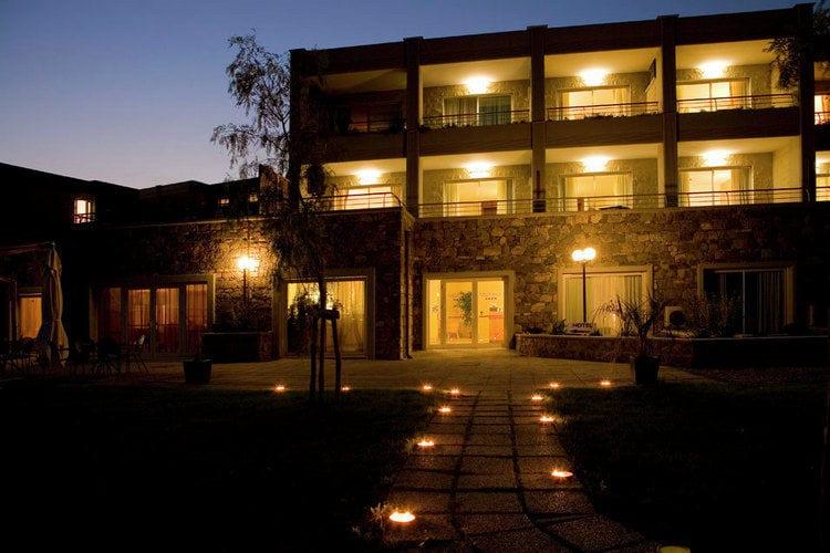 Appartement huren in Santo-Stefano-al-Mare -   met wifi  voor 4 personen  De appartementen in Resort Marina ..