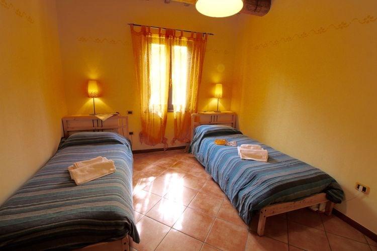 Ferienwohnung Gina (644979), Cagli, Pesaro und Urbino, Marken, Italien, Bild 18
