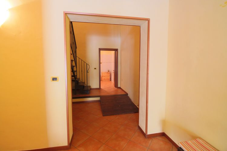 Ferienwohnung Gina (644979), Cagli, Pesaro und Urbino, Marken, Italien, Bild 17