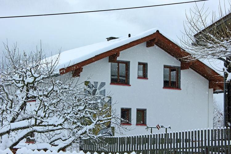 Vakantiehuizen Oostenrijk | Tirol | Vakantiehuis te huur in Kappl   met wifi 20 personen