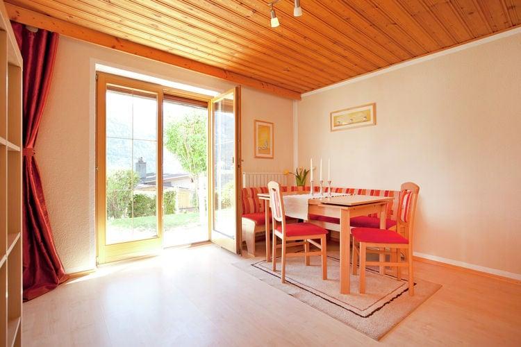 Appartement Oostenrijk, Tirol, Wenns Appartement AT-6473-06