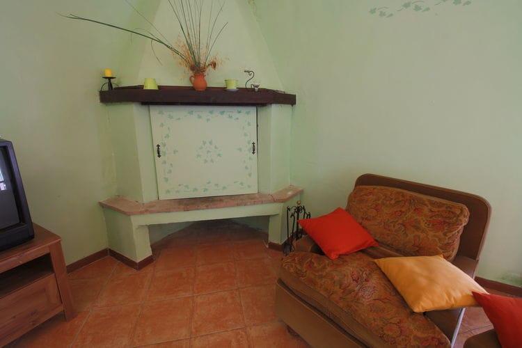 Ferienwohnung Salvo (645011), Cagli, Pesaro und Urbino, Marken, Italien, Bild 9
