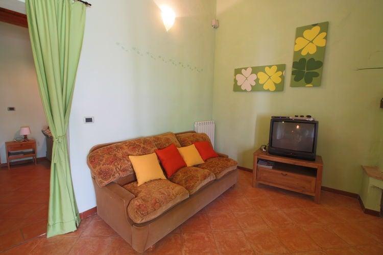 Ferienwohnung Salvo (645011), Cagli, Pesaro und Urbino, Marken, Italien, Bild 10