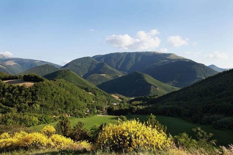 Ferienwohnung Salvo (645011), Cagli, Pesaro und Urbino, Marken, Italien, Bild 26