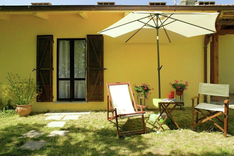 Ferienwohnung Mino (645002), Cagli, Pesaro und Urbino, Marken, Italien, Bild 4