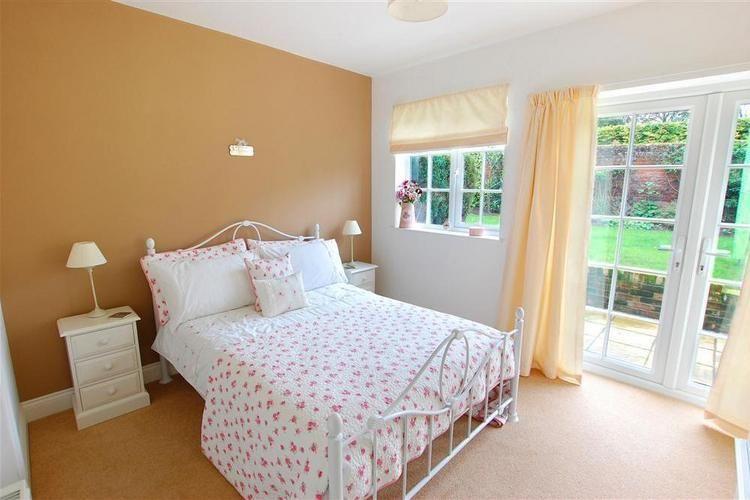 Ferienhaus Fox & Hounds (618532), Loddon, Norfolk, England, Grossbritannien, Bild 7