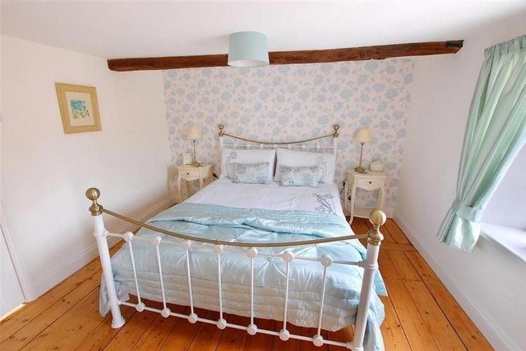 Ferienhaus Fox & Hounds (618532), Loddon, Norfolk, England, Grossbritannien, Bild 6