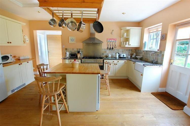 Ferienhaus Fox & Hounds (618532), Loddon, Norfolk, England, Grossbritannien, Bild 5