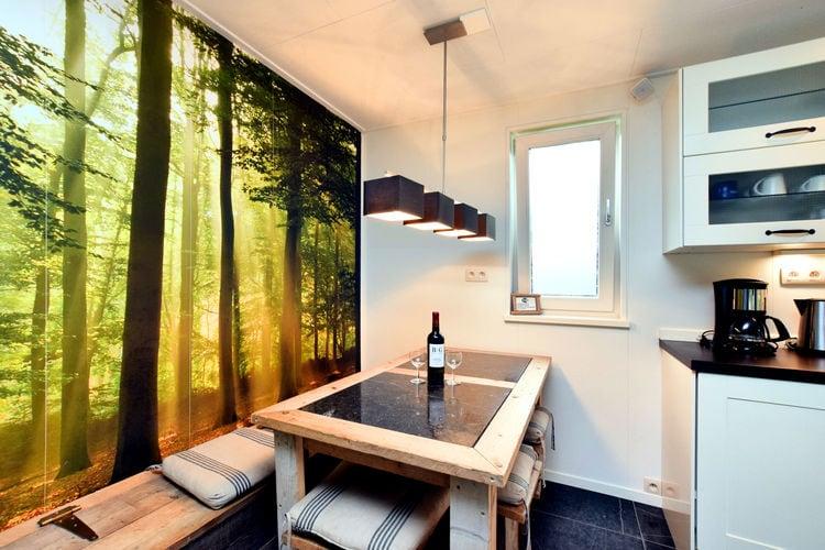 vakantiehuis België, Luik, Sougne Remouchamps vakantiehuis BE-4920-58