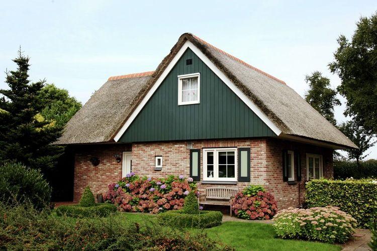 Vakantiehuizen Nederland | Overijssel | Vakantiehuis te huur in Paasloo met zwembad  met wifi 4 personen