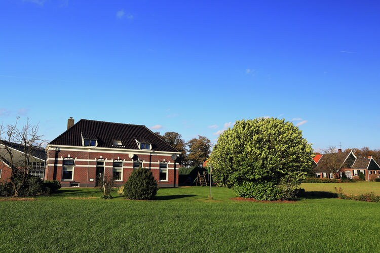 Erve Baak  Guelders Netherlands