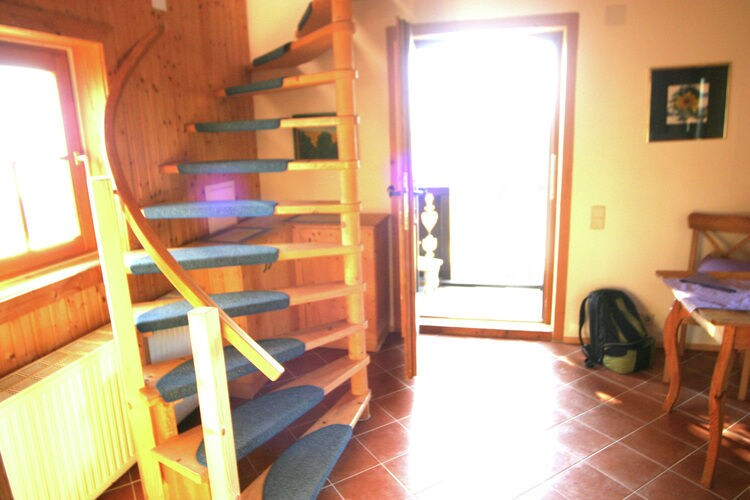 Ref: AT-9556-04 1 Bedrooms Price