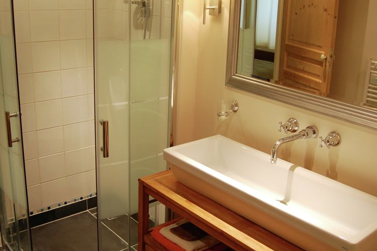 vakantiehuis Frankrijk, Provence-alpes cote d azur, Valréas vakantiehuis FR-84600-04