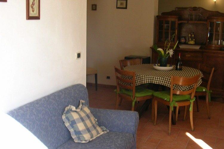 Holiday apartment La Bella (638002), Castiglione di Sicilia, Catania, Sicily, Italy, picture 7