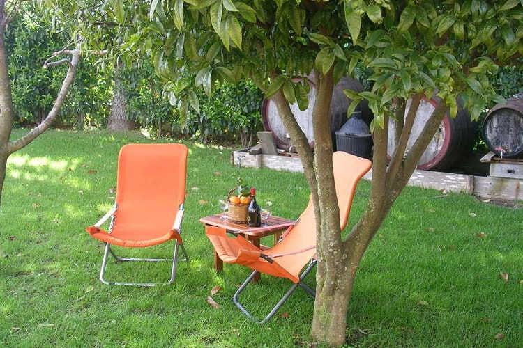 Holiday apartment La Bella (638002), Castiglione di Sicilia, Catania, Sicily, Italy, picture 14