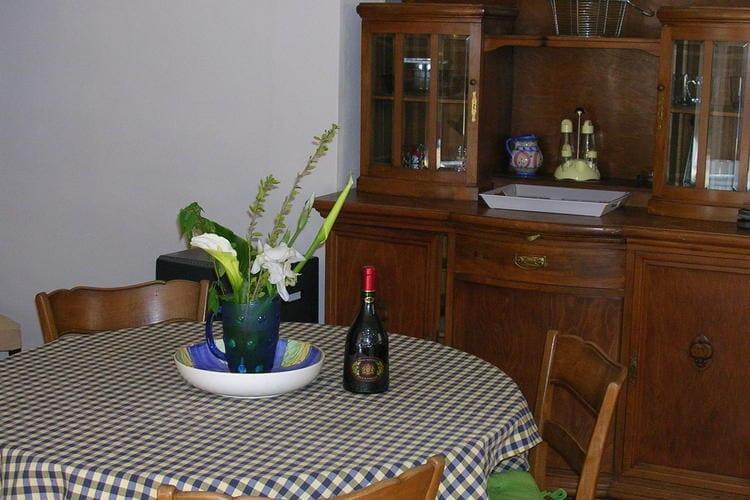 Holiday apartment La Bella (638002), Castiglione di Sicilia, Catania, Sicily, Italy, picture 8