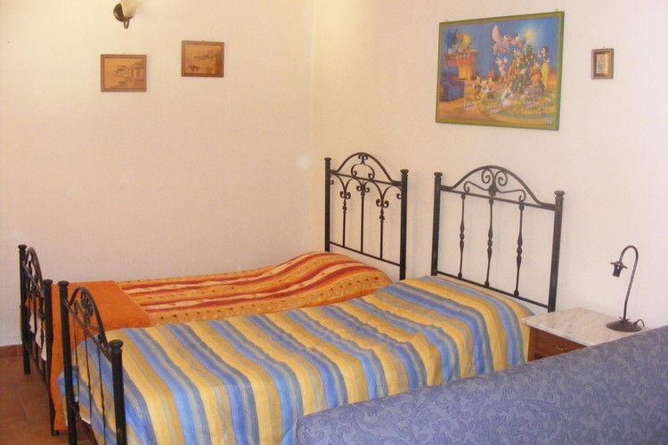 Holiday apartment La Bella (638002), Castiglione di Sicilia, Catania, Sicily, Italy, picture 11