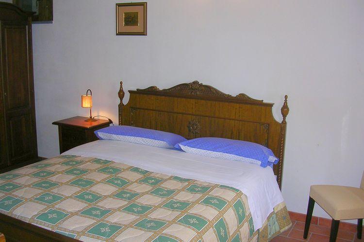 Holiday apartment La Bella (638002), Castiglione di Sicilia, Catania, Sicily, Italy, picture 10