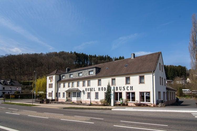 vakantiehuis Duitsland, Eifel, Schleiden vakantiehuis DE-53937-15