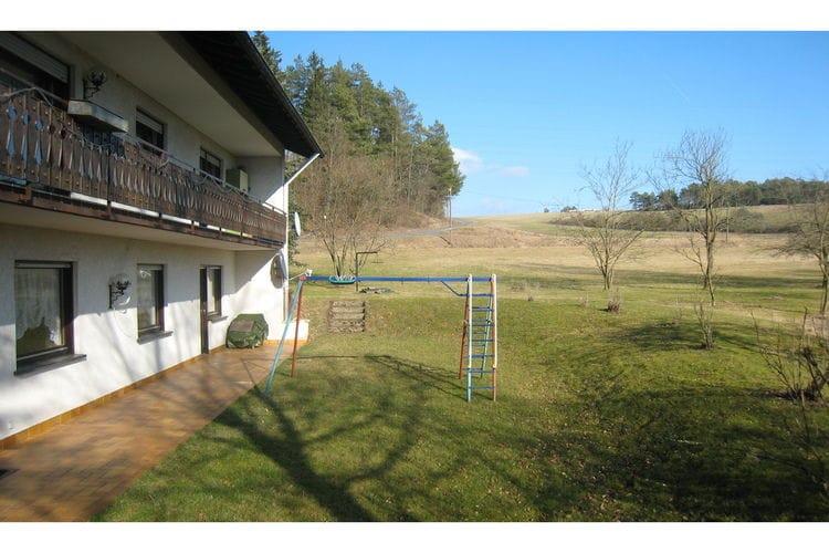 Ferienwohnung Blumenthal (628925), Nohn, Vulkaneifel, Rheinland-Pfalz, Deutschland, Bild 12