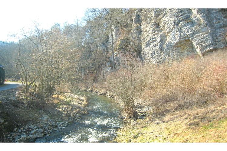 Ferienwohnung Blumenthal (628925), Nohn, Vulkaneifel, Rheinland-Pfalz, Deutschland, Bild 15
