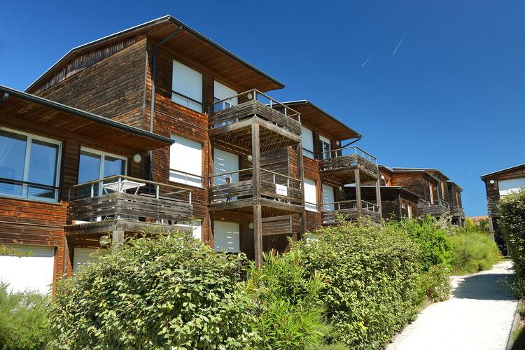 Appartement  met wifi  Midi-pyreneesLe Domaine de Saint Orens