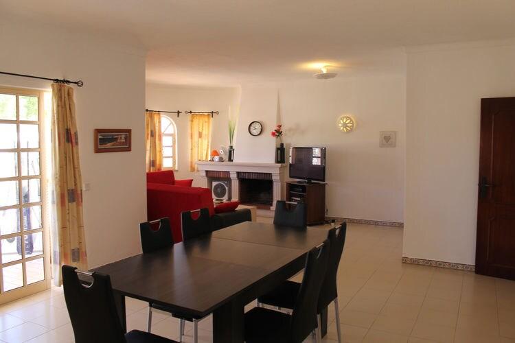 Villa Portugal, Algarve, Albufeira Villa PT-8200-49