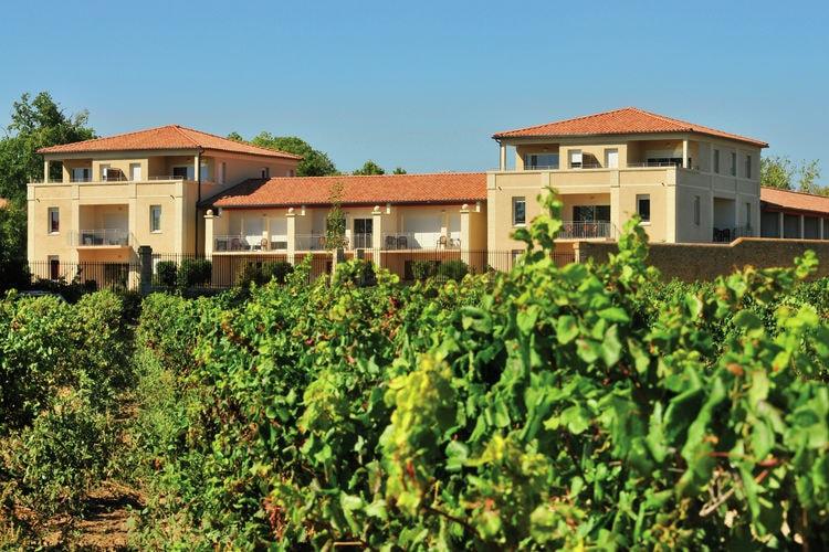 Ferienwohnung Le Chateau Jouarres (618536), Azille, Aude Binnenland, Languedoc-Roussillon, Frankreich, Bild 2