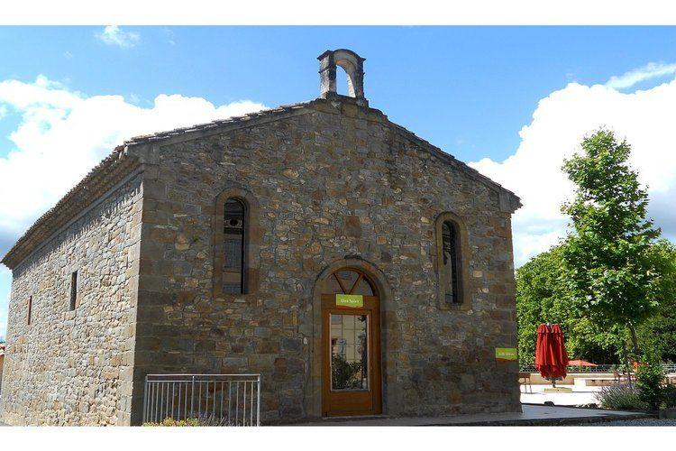 Ferienwohnung Le Chateau de Jouarres 1 (618529), Azille, Aude Binnenland, Languedoc-Roussillon, Frankreich, Bild 24