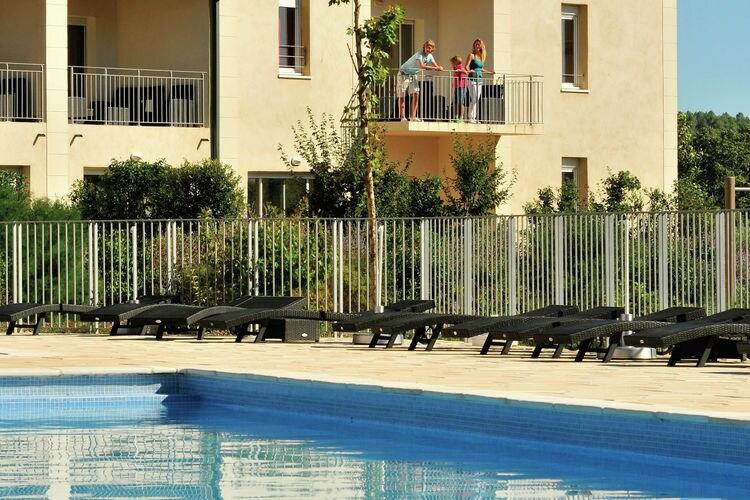 Ferienwohnung Le Chateau de Jouarres 5 (618540), Azille, Aude Binnenland, Languedoc-Roussillon, Frankreich, Bild 25