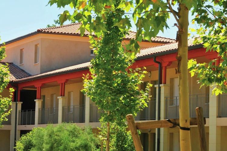 Ferienwohnung Le Chateau de Jouarres 4 (618533), Azille, Aude Binnenland, Languedoc-Roussillon, Frankreich, Bild 9