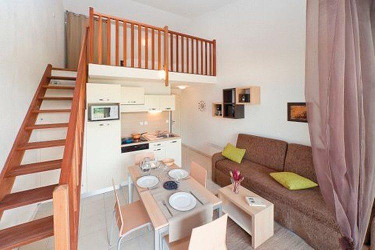 Appartement de vacances Le Chateau de Jouarres 3 (618535), Azille, Aude intérieur, Languedoc-Roussillon, France, image 16