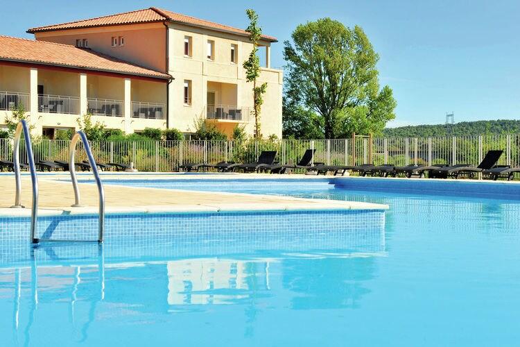 Ferienwohnung Le Chateau de Jouarres 3 (618535), Azille, Aude Binnenland, Languedoc-Roussillon, Frankreich, Bild 9