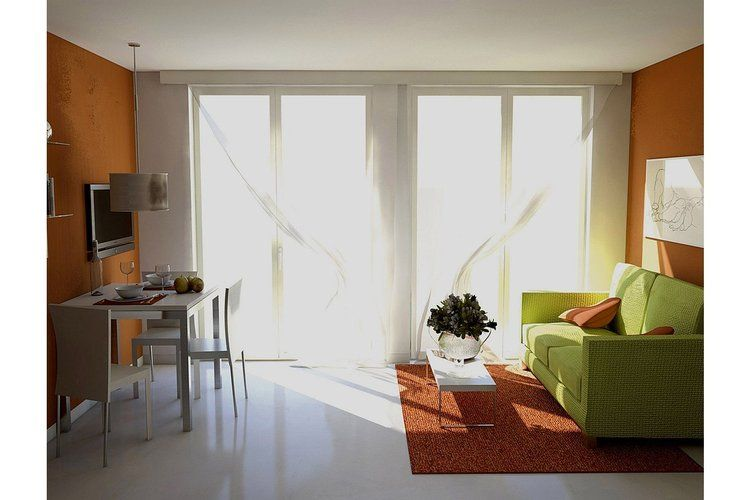 Appartement de vacances Le Chateau de Jouarres 2 (618528), Azille, Aude intérieur, Languedoc-Roussillon, France, image 17