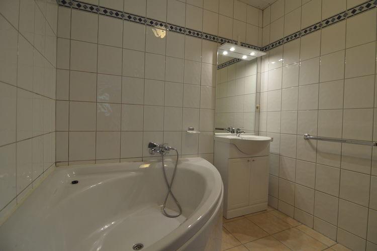 Ferienhaus Ambleve (621919), Stoumont, Lüttich, Wallonien, Belgien, Bild 24