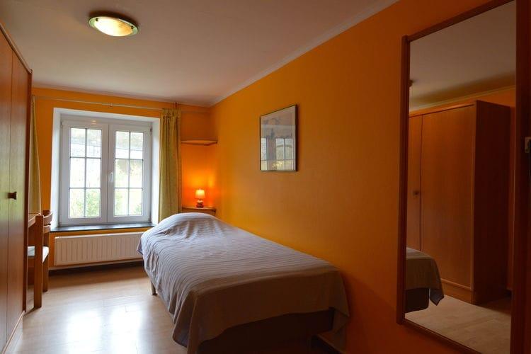 Ferienhaus Ambleve (621919), Stoumont, Lüttich, Wallonien, Belgien, Bild 14
