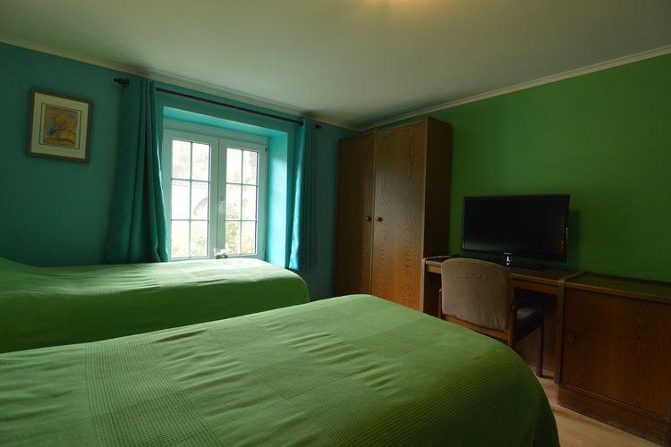 Ferienhaus Ambleve (621919), Stoumont, Lüttich, Wallonien, Belgien, Bild 15