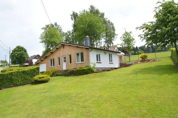 Vakantiehuizen Vencimont te huur Vencimont- BE-5575-15    te huur