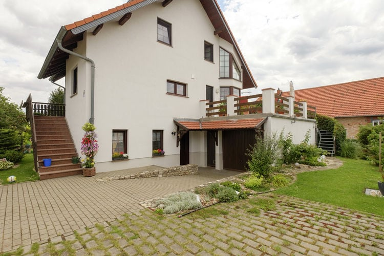Appartement    Ballenstedt  Ballenstedt