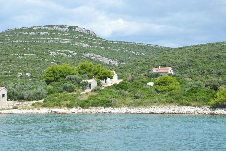 Cottage Islands
