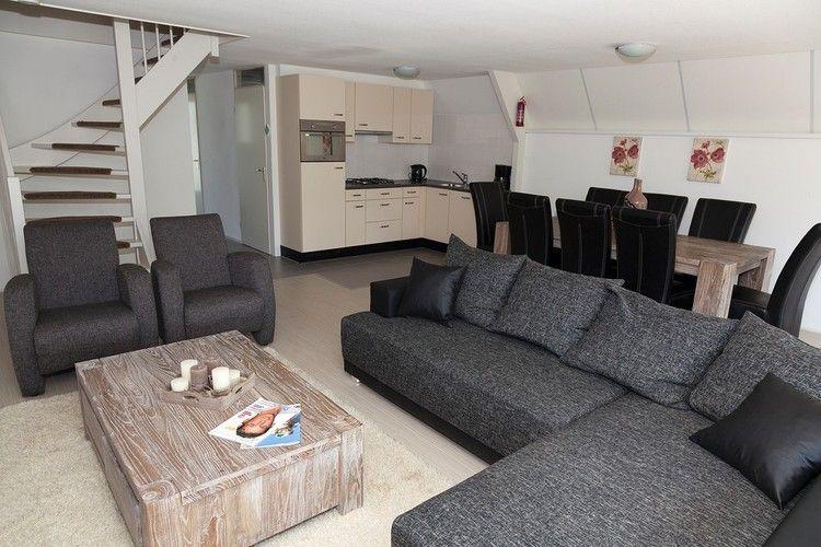 Ferienhaus Resort Limburg (620290), Echt, , Limburg (NL), Niederlande, Bild 2