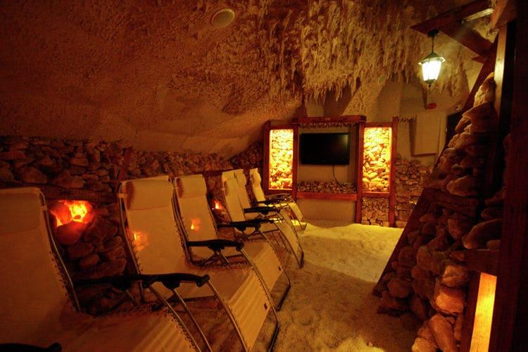 Ferienhaus Resort Limburg (620290), Echt, , Limburg (NL), Niederlande, Bild 5