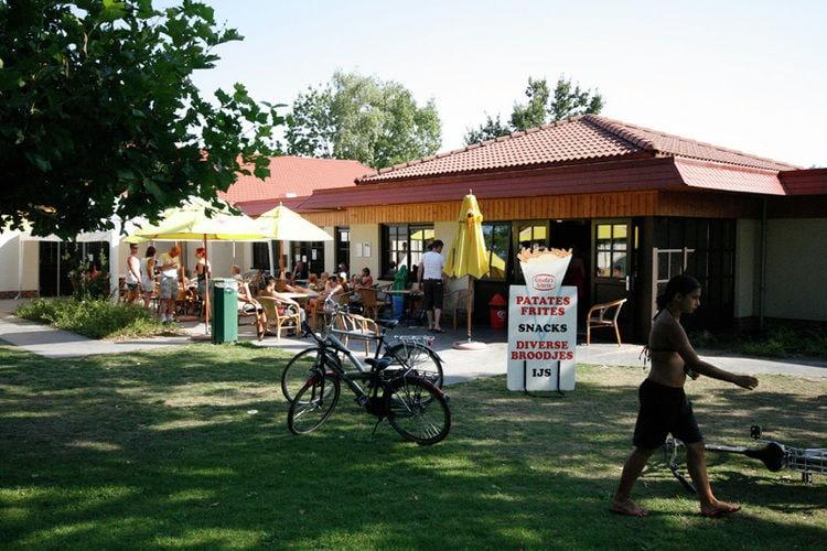 Ferienhaus Resort Limburg (620290), Echt, , Limburg (NL), Niederlande, Bild 11