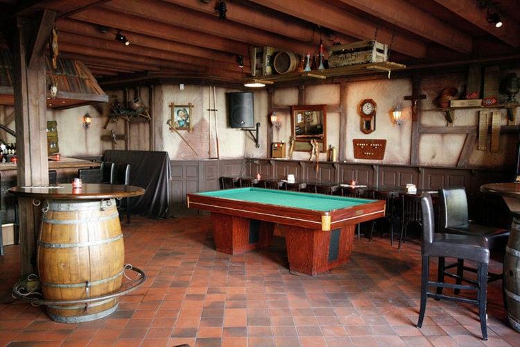 Ferienhaus Resort Limburg (620290), Echt, , Limburg (NL), Niederlande, Bild 12