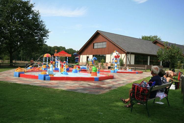 Ferienhaus Resort Limburg (620290), Echt, , Limburg (NL), Niederlande, Bild 19