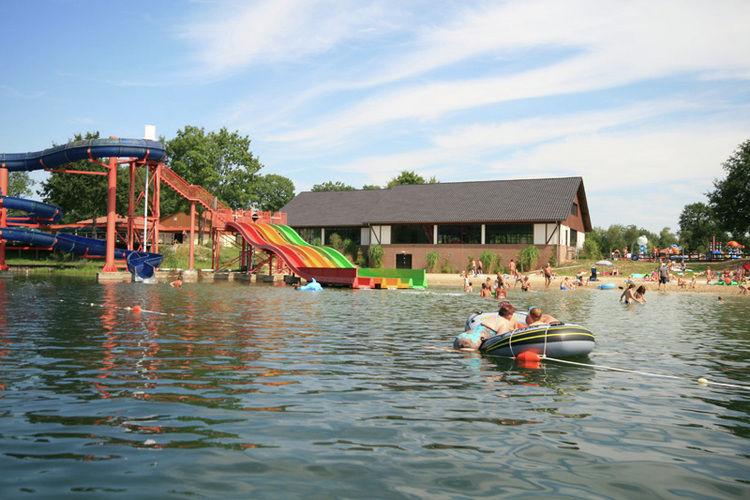 Ferienhaus Resort Limburg (620290), Echt, , Limburg (NL), Niederlande, Bild 21